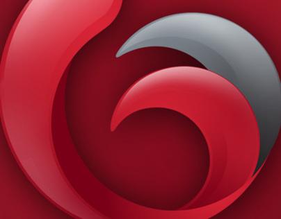 Cherry Mobile Rebrand