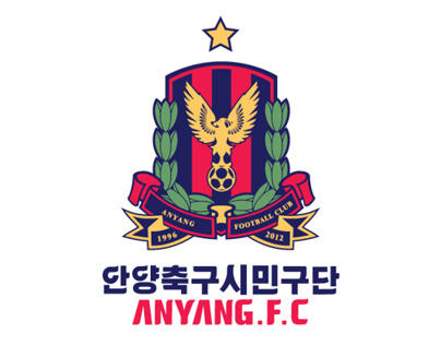 Anyang Football Club