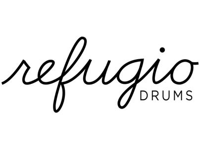 Refugio Drums