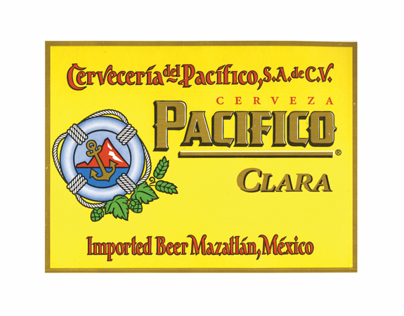 Pacifico - Live Web Game