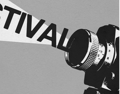 Le Festival International du Film de Cannes