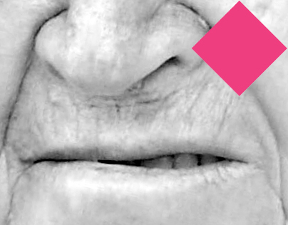 Let's Talk National Campaign Against Harassment | Logo