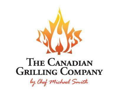 The Canadian Grilling Company
