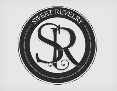 Sweet Revelry