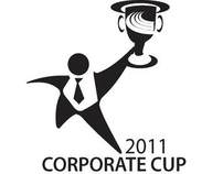 YPN Corporate Cup Campaign