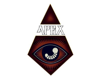 Apex Ad Campaign