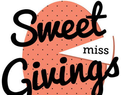 Sweet Miss Givings