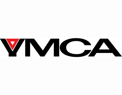 YMCA – Newsletter Packs