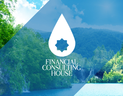 Financial Consulting House