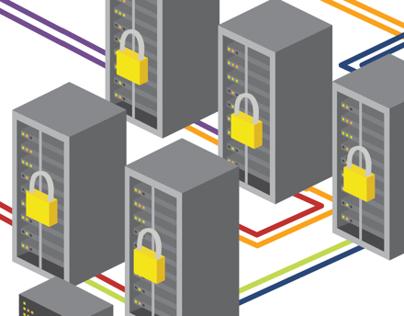 A privacy myth