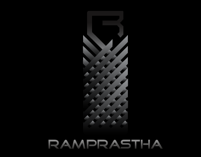 Raprastha Group
