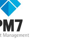 PM7 - Project Management