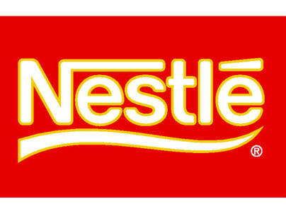 Nestle corporate viral video