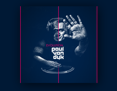 Paul van Dyk - Contest