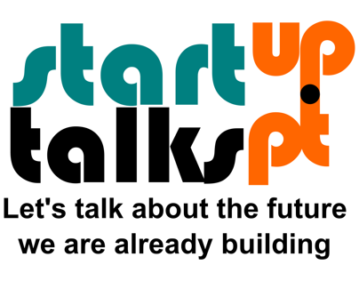 start.up.talks.pt