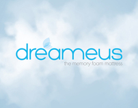 Dreameus - Branding & Marketing
