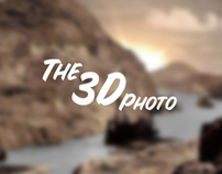 Unnamed 3D Photo Project
