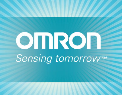 Digital marketing for Omron india