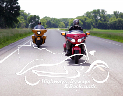 Explore Minnesota - Highways, Byways, & Backroads