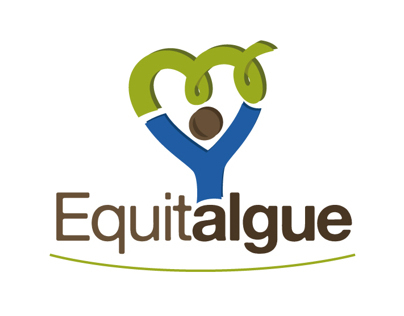 Equitalgue identity & packaging
