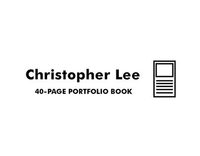 Graphic Notes Portfolio