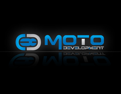 Moto Development - Online Motocross Training Community