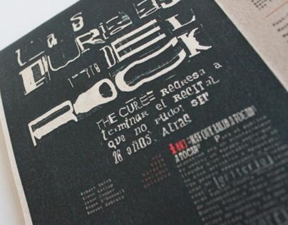 Introduccion a la tipografia