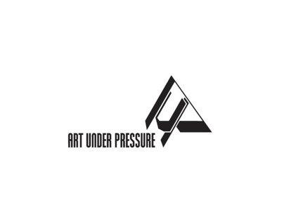 Art Under Pressure