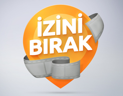 Logo & Icons