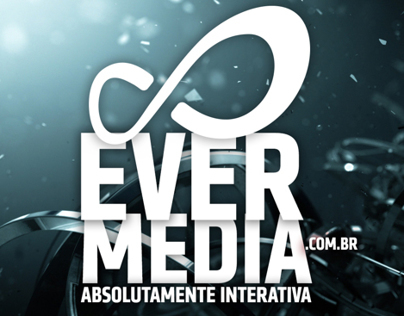 Evermedia - Step Reel