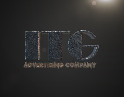 ITG Advertising Animation