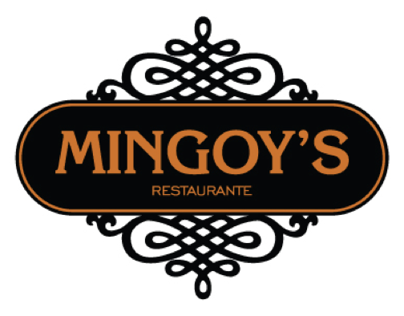 Mingoys Restaurante