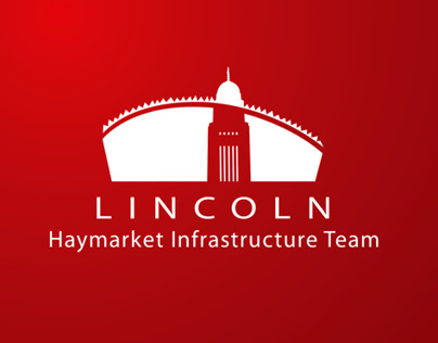 LHIT - Lincoln Haymarket Infrastructure Team