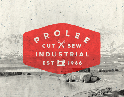 Prolee Industrial Co.