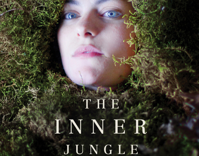 The Inner Jungle