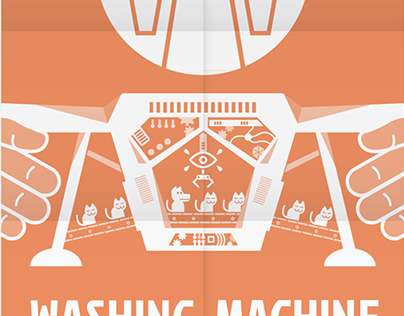 Washing Maschine