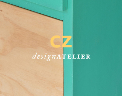 Conny Zárate Atelier