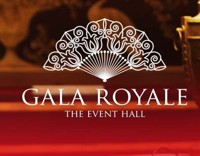 Galaroyale - Wedding & Event Hall