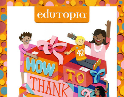 Edutopia - Online Learning Guides