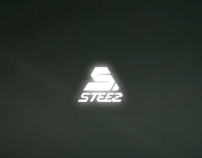 3D modeling - STEEZ audio type T