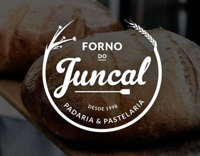Forno do Juncal