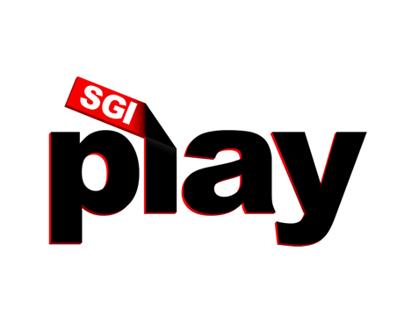 SGI Play