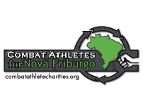 Combat Athlete Charities