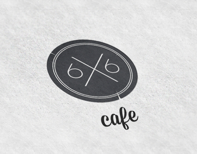 Enjoy Coffee & 6x6 Cafe