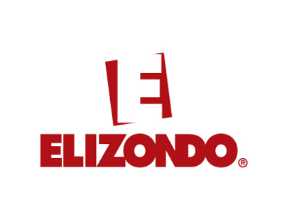 ELIZONDO Business Card
