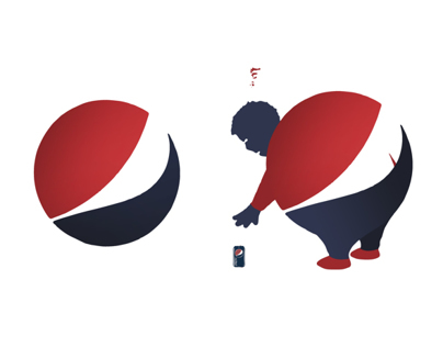 What Is the Meaning of Pepsi Logo