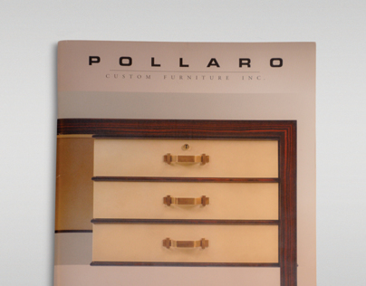 POLLARO Furniture