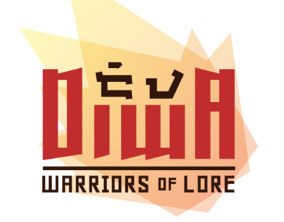 Diwa: Warriors of Lore