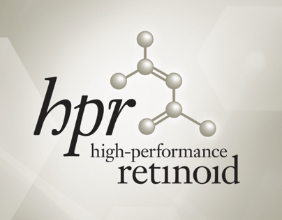 Philosophy HPR Logo and Miracle Worker Eye Campaign