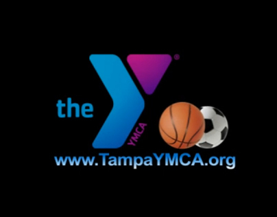 YMCA Local - Lower Third